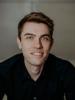 Profilbild von   Google Ads Manager (Director)   SEM & SEA