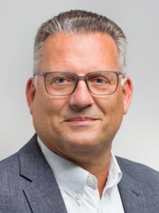 Profilbild von Laszlo AGOCS Geschäftsführer / Inhaber aus Garbsen