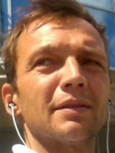 Profilbild von Laszlo Bihary Webdeveloper aus Linz