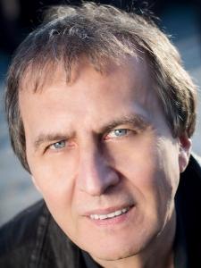 Profilbild von Laszlo Molnar SAP Entwickler aus Muenchen