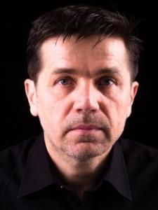 Profilbild von Laszlo Zoltan Grafiker aus Wien