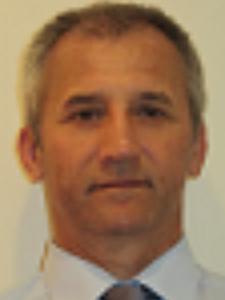 Profilbild von Latchezar Michaylov Dipl. Ing., PMP, Prince 2, ITIL V 3.0 certified, Microsoft certified Professional aus Kempen