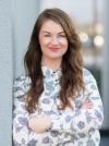 Profilbild von Laura Bieschke  Diplom Eventmanagerin