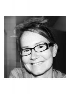 Profilbild von Laura Booth Grafiker, Freelance Grafikerin aus Goettingen