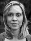 Profilbild von   Kommunikations- und Organisationsexpertin für ihr Projekt!