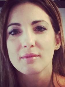 Profileimage by Laura Spairani SAP consultant FICO Sr. from