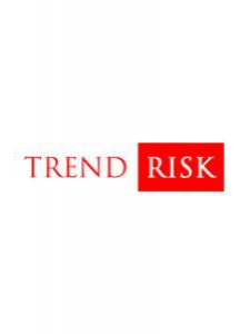 Profilbild von Laurent PILLIARD Investment Banking and Commodity Trading consultant aus Zuerich