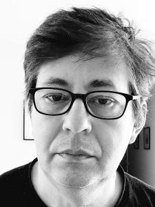 Laurentiu Badanac, SAP IS-U Consultant on www freelancermap com