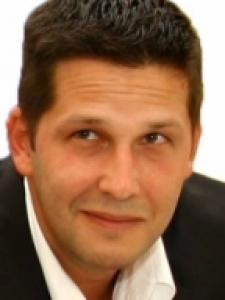 Profilbild von LaurentiuSever LUP Laurentiu Sever LUP aus Grafrath