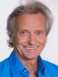 Profilbild von Laurenz Hildebrandt Rechtssichere und anwendergerechte Dokumentationen aus Weissenburg