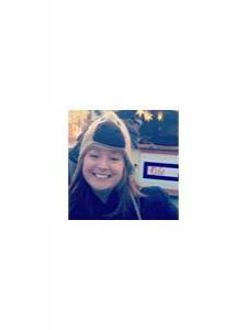 Profileimage by Leanne Borrowman Wordpress Design & Development from stockport
