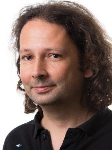 Profilbild von Lehcz Kornl Software- und Algorithmen-Entwickler -  Bildverarbeitung, Computer Vision, KI, ML,  Optimierung, GPU aus Berlin