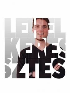 Profilbild von Lehel Keresztes Web Developer aus Munchen