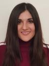 Profilbild von Leila Andree  Wirtschaftsinformatik  / Requirements Engineering