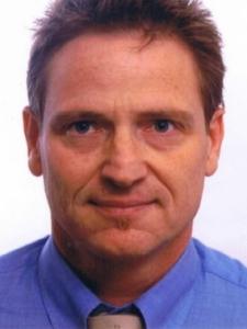Profilbild von Anonymes Profil, Prozess-Manager, (Teil-) Projekt-Leiter, Interims-Manager, Consultant