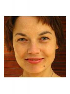 Lena Braun