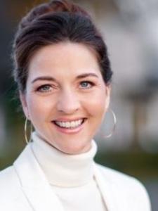 Profilbild von Lena Sommer SCM & Logistik Management  Logistikcontrolling Projektmanagement PRINCE2 aus Dinslaken