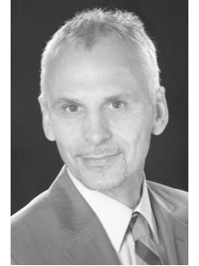 Profilbild von Lenard Herzog Projektleiter, Softwareentwicklung aus Karlsruhe