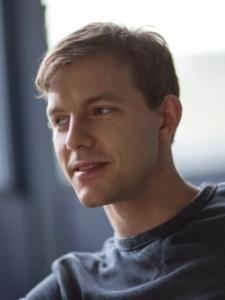 Profilbild von Lennart Kleinhenz C#-Entwickler, Java-Entwickler, Web-Entwickler, Schnittstellen-Experte aus Weinstadt