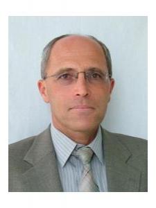Profilbild von Leo Lepsky Softwareentwickler bzw. Programmierer aus Koeln