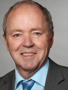 Profilbild von Leonhard Limburg Geschäftsführer aus Roesrath