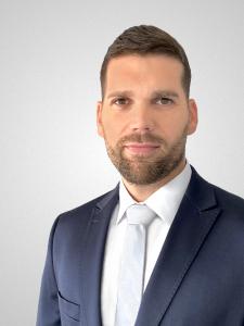 Profilbild von Leonid Orsulic IT-Consultant/ Product Owner aus Boeblingen