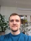 Profilbild von   Software- & Webentwickler PHP