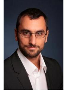 Profilbild von Leonid Tcherniavski IT-Berater und Software-Engineer aus Hamburg