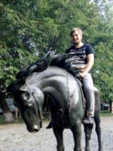 Profilbild von Leonid Valkov PHP Development aus