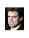 Profilbild von Leopold Brunnmayr  IT Projektleiter, Projektmanager, ERP Berater, Microsoft Dynamics AX Berater, Interimsmanager