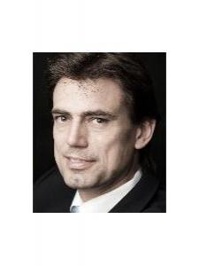 Profilbild von Leopold Brunnmayr IT Projektleiter, Projektmanager, ERP Berater, Microsoft Dynamics AX Berater, Interimsmanager aus Niederneukirchen