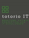 Profilbild von   Senior Frontend Entwickler (JS / TypeScript / React)
