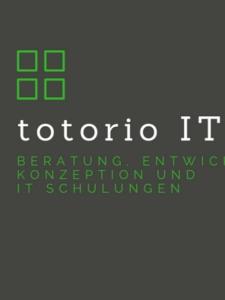 Profilbild von Leroy Baum Senior Frontend Entwickler (JS / TypeScript / React) aus Koblenz