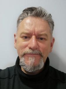 Profilbild von Les Rowe QA and Test Analyst aus Muenchen