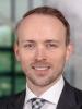 Profilbild von   Microsoft Business Intelligence (BI) / Data Warehouse (DWH) Consultant, Architect