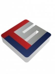 Profilbild von Leszek Rogowski Full Stack Software Entwickler (.Net and Web) aus Manchester