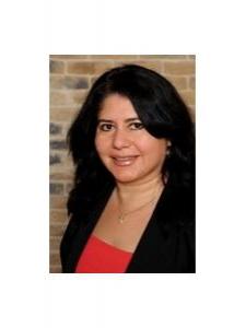 Profilbild von Leticia DelRioRaschke ETL Datawarehouse Entwicklerin aus FrankfurtamMain