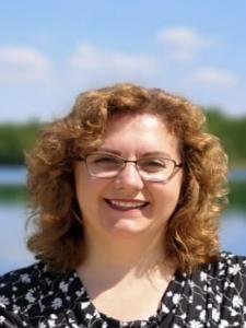 Profilbild von Lilija Gurk Unternehmensberaterin aus Edewecht
