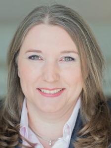 Profilbild von Lilla Hirsch Human Resources Manager, Personalleiter aus Krefeld