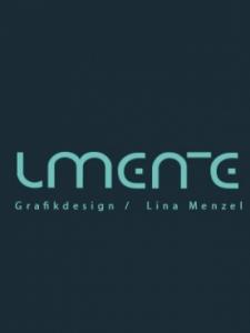 Profilbild von Lina Menzel lmente aus Berlin