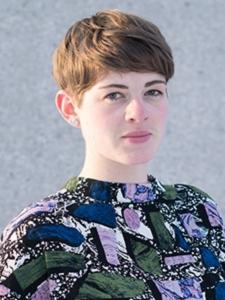 Profilbild von Linda Wagner Freelance Designerin - Textildesign - Printdesign - Illustration aus Hahnbach