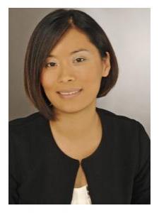 Profilbild von LingXiao Huang Freelancer  aus BadSodenamTaunus