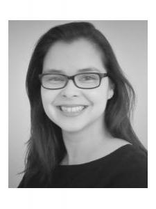 Profilbild von LinhXuan BergenPeters Consultant: Strategie | Marketing | Projekt- & Interimsmanagement aus Muenchen