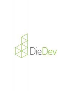 Profilbild von Linus Diestelkamp Interim Manager, IT-Leitung, IT-Direktor, Projektleiter aus Michendorf