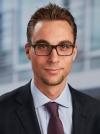 Profilbild von Linus Haacke  IT Specialist für IT-Infrastruktur