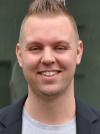 Profilbild von   Lionel der Virtual Reality Entwickler