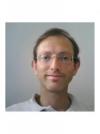 Profile picture by   Web Developer