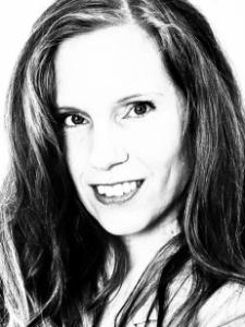 Profilbild von Lisa Baernschuetz Zertifizierte Online Marketing Managerin aus Sieggraben