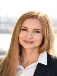 Profilbild von Lisa Brause Sap HANA Logistik (MM, SD, QM, WM) FI, HR und Berechtigungen aus Seevetal