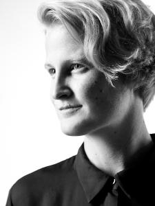 Profilbild von Lisa Dilg Projektleiterin (IPMA) Fertigung &  Prozessoptimierung, Werkzeug- & Anlagen, Maschinenbau aus Karlshuld